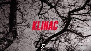 Klinac - 7 Dana (Prod.Kei)