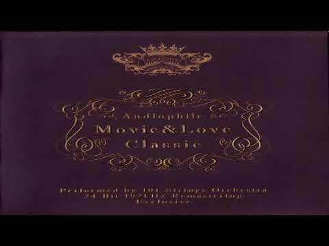 101 strings Movie & Love Classic 2 GMB