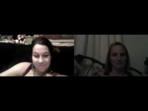 Team Call Nov 7th, Best Practives, Mastermind and Q&A
