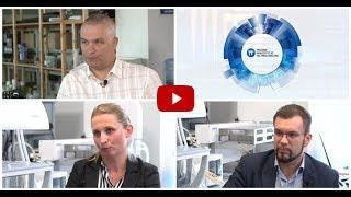 Polskie Inwestycje Technologiczne: ACR Systems i F1 Pharma