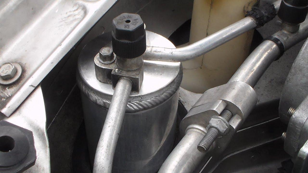 Maxresdefault on 2001 Dodge Intrepid