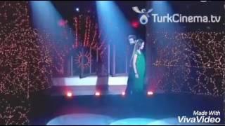 Arnav & Qushi dance (Teri Meri)