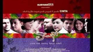 Nice Instrumental Music from Sepi Movie OST