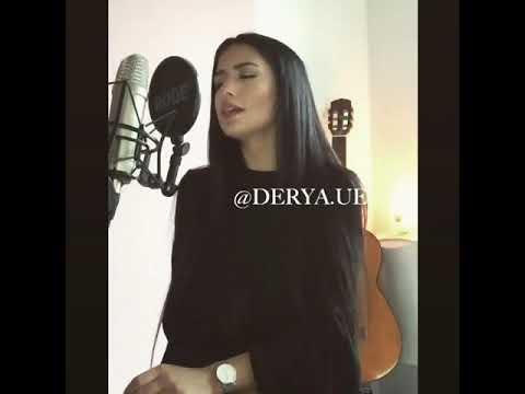 Derya - Sen Anlat Karadeniz (Cover)