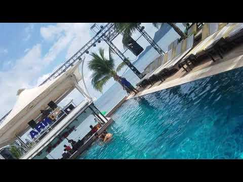Koh Samui.. Swimming Pool
