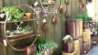 Garden Design I Garden Design Tips