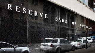 AUSTRALIA RAISES INTEREST RATES - HOUSING CRISIS