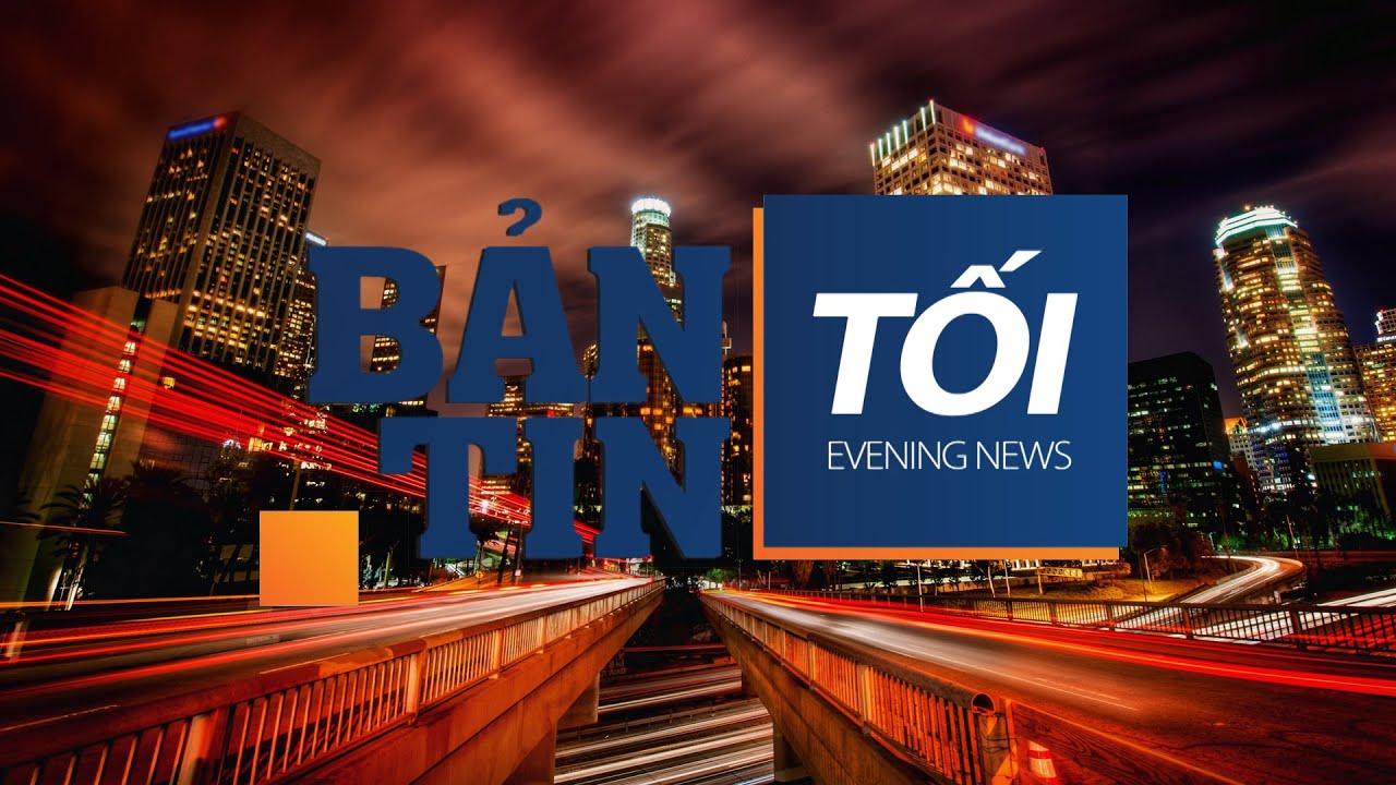 Bản tin tối 06/02/2020 | VTC Now