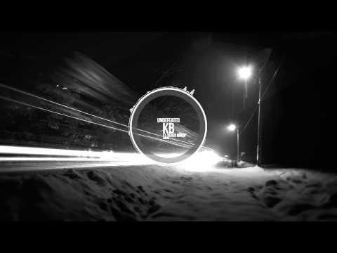 KB- Undefeated ft. Derek Minor