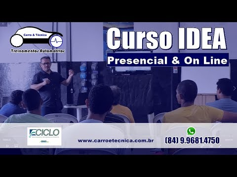 alternador funcionamento video aula 01-electricity generator from YouTube · Duration:  3 minutes 24 seconds