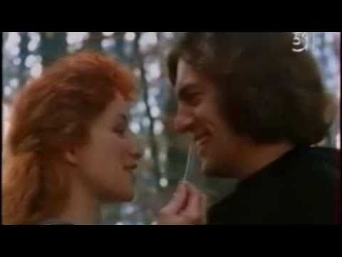 Abelard and Heloise with the original soundtrack