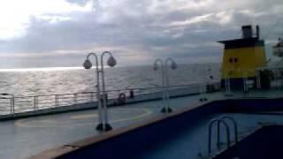 моё видео. Адриатическое море..3gp(, 2012-01-14T12:35:08.000Z)