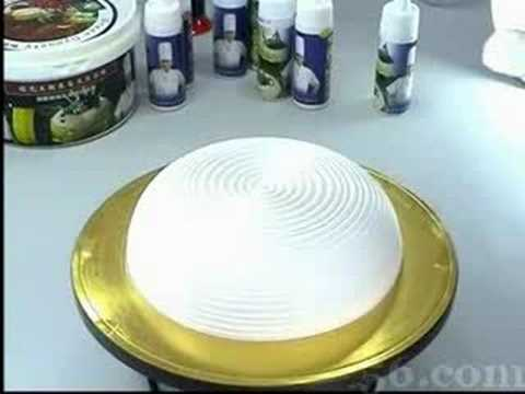 Cake Nghe Thuat (2) uk.360.yahoo.com/dauyeu_vnn