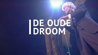 Paul van Vliet - De oude droom