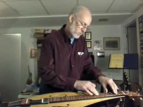 Lucy in the Sky With Dulcimer