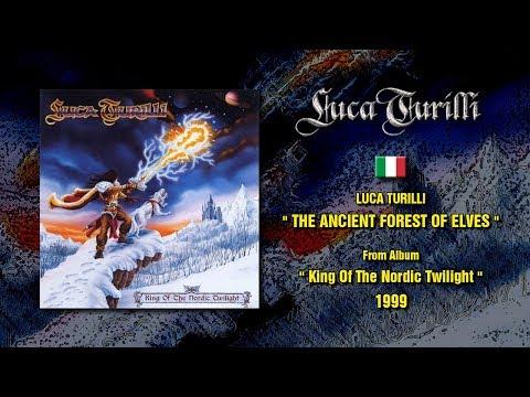 20 Epic / Melodic / Symphonic / Power Metal Songs - Vol. 5
