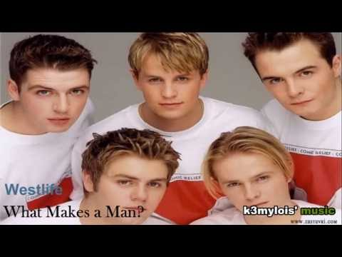 Breaking the Boys' Hearts - 90s-early 00's Boybands/Boy Groups Hits