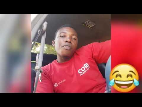 Download Ayochriss MC/haikuhusu kwakweli