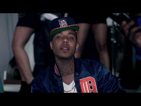 Yung Berg feat. K-Young - Smith & Wesson