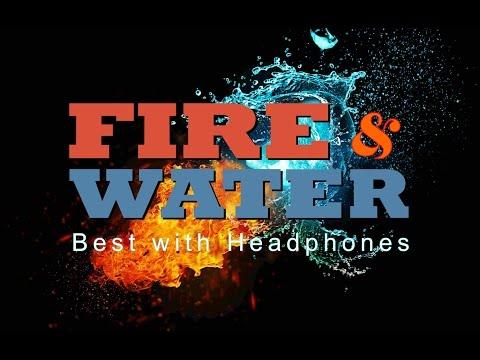 Sowerby Bridge Fire & Water - A Fantastic New Community Hub