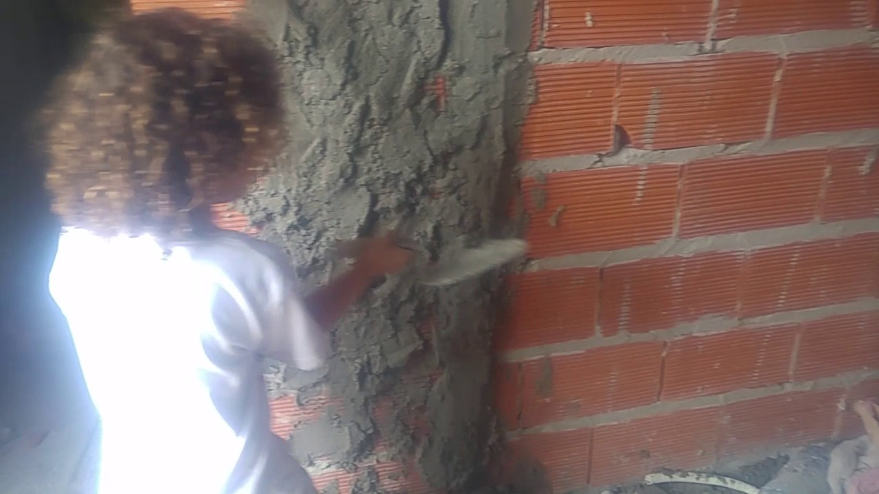 actividades de respeto para preescolar