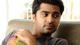 Simbu in rest at home