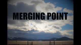 Daybreak  -  Merging Point  -  Promo  Video