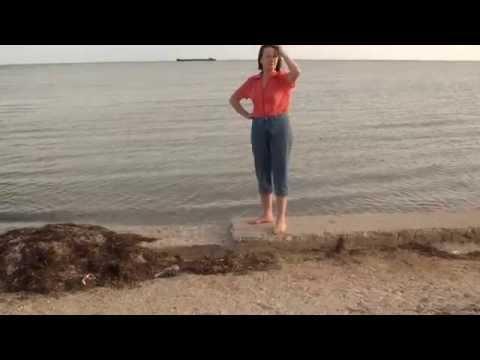 Сколько калорий в морской капусте