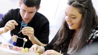 Career Connect - Career-focused training in Merseyside