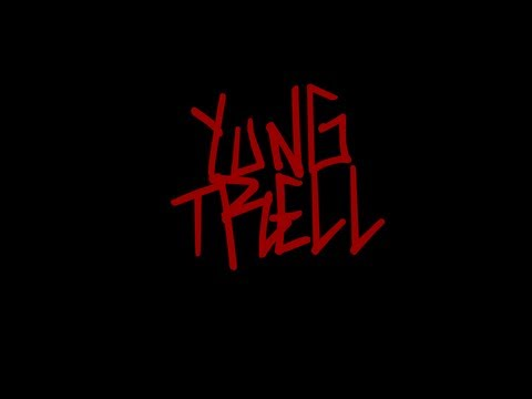 """YUNG TRELL """"TRELLO"""" @YungTrello (In-Studio Video) Directed By: Shank Robinson"""