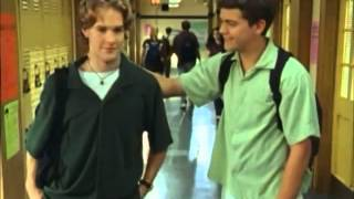 Dawson's Creek S01E01 Part 3/4