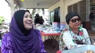 Banjar TV Kulaan Banjar Di Malaysia 15