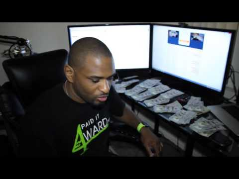 250Payday |Make Fast Cash Online Legally| Make Money With Paypal