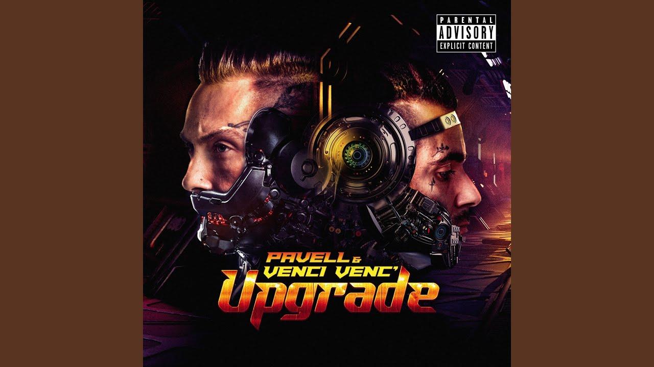 Download Upgrade