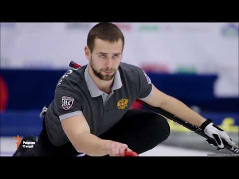 Варзишгари Русия медали Олимпиро бармегардонад