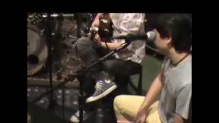 Rosario Flores - Algo Contigo - Cover - Ensayo - Andrea Lopez & Pachano's