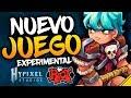 NUEVO JUEGO DE RIOT GAMES EXPERIMENTAL Y PROBLEMAS mp3