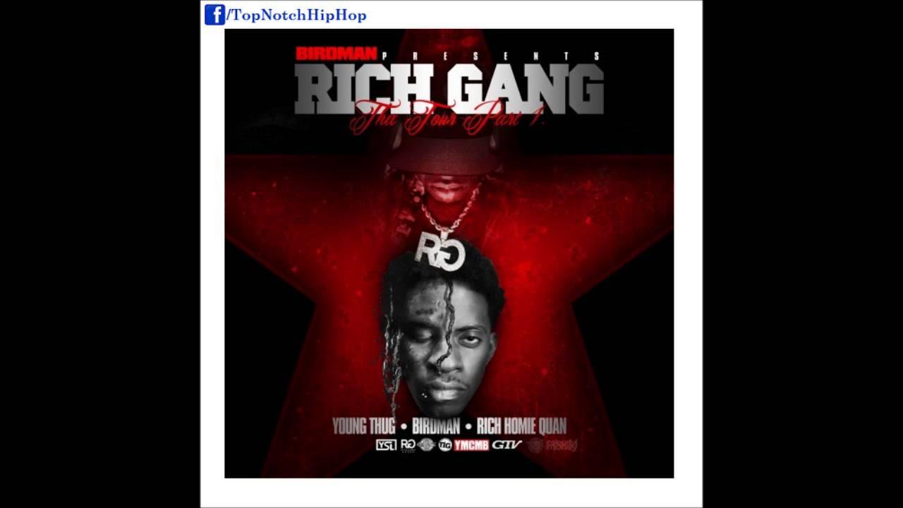 rich-homie-quan-hate-i-rich-gang-tha-tour-pt-1-topnotchhiphophd