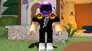 SOMEONE TRADED ME A DOMINUS REX!! *500K ROBUX* (Roblox)