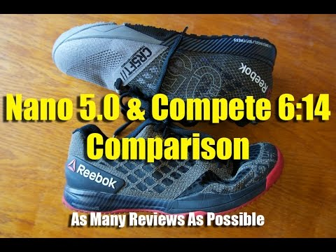 1cb0c6da974 reebok nano compete cheap   OFF47% The Largest Catalog Discounts