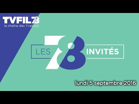78-les-invites-5-septembre-2016