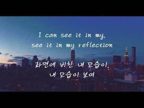 OneRepublic - Connection (한글 가사 해석)