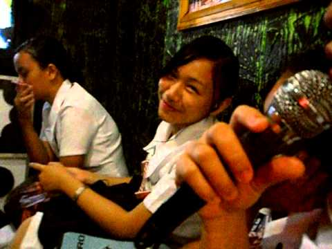 BSN1-C: Karaoke 1. XD