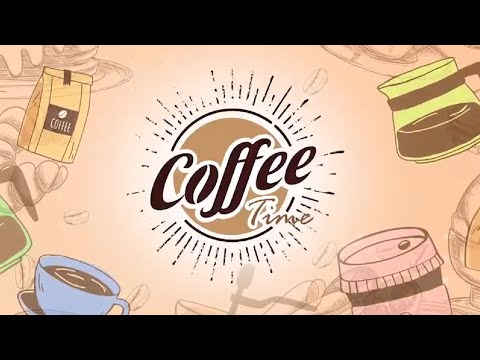 CoffeeTime - Eps 10. Mitos dan Fakta Stroke (Part 1)
