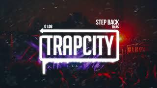 Trias - Step Back