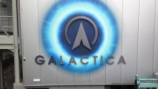 Video Galactica Off Ride HD Alton Towers download MP3, 3GP, MP4, WEBM, AVI, FLV November 2017