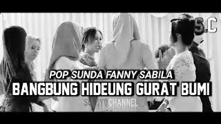 Fanny Sabila - Bangbung Hideung (Gurat Bumi MEDLEY) - Lagu Sunda - Pop Sunda Terbaru