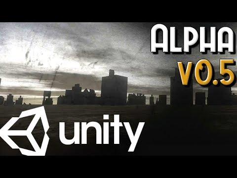 Download V0 5 106 1499 Scp Containment Breach Unity Edition