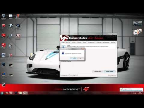Como Eliminar Los Virus De Mi PC Sin Antivirus from YouTube · Duration:  6 minutes 32 seconds