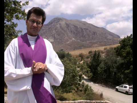 Ks. Paweł - Jak w uczniowskim zeszycie